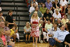 060807_MiddleSchoolGraduation_214