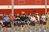 060807_MiddleSchoolGraduation_035