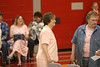 060807_MiddleSchoolGraduation_013