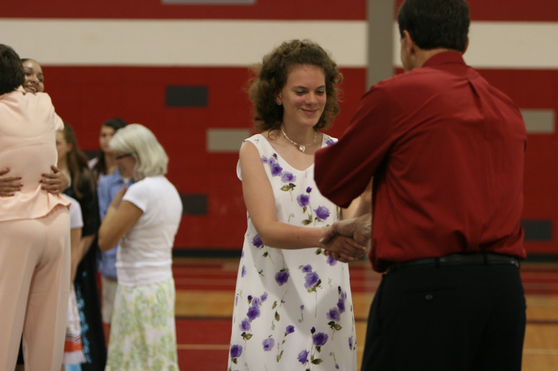 060807_MiddleSchoolGraduation_618