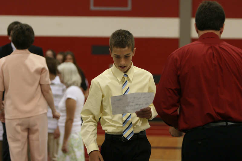 060807_MiddleSchoolGraduation_605