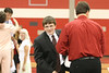 060807_MiddleSchoolGraduation_608