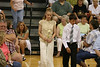 060807_MiddleSchoolGraduation_309