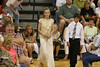 060807_MiddleSchoolGraduation_308