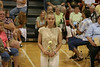 060807_MiddleSchoolGraduation_311