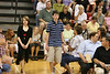 060807_MiddleSchoolGraduation_305