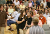 060807_MiddleSchoolGraduation_314