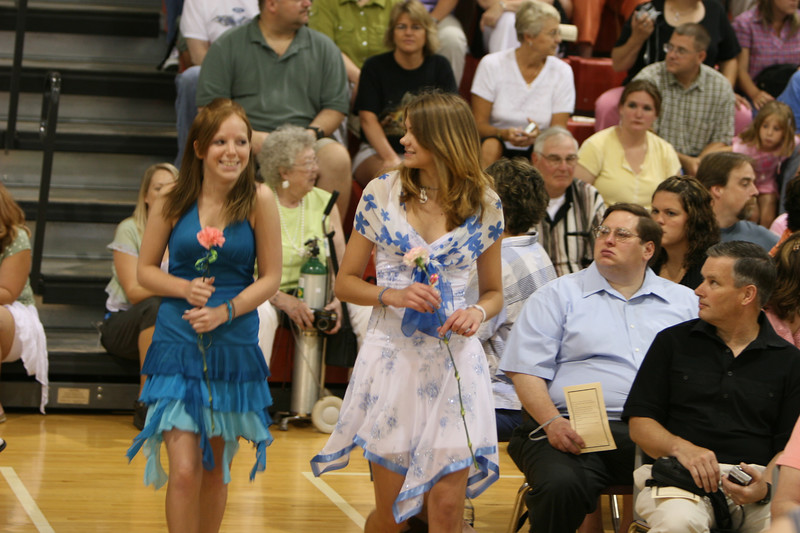 060807_MiddleSchoolGraduation_301