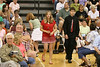 060807_MiddleSchoolGraduation_316