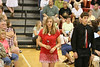 060807_MiddleSchoolGraduation_319