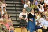 060807_MiddleSchoolGraduation_320