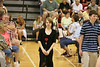 060807_MiddleSchoolGraduation_307
