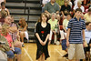060807_MiddleSchoolGraduation_306