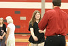 060807_MiddleSchoolGraduation_709