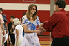 060807_MiddleSchoolGraduation_701