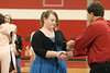 060807_MiddleSchoolGraduation_714