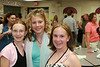 060807_MiddleSchoolGraduation_1217