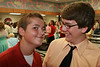 060807_MiddleSchoolGraduation_1214