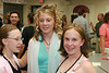 060807_MiddleSchoolGraduation_1218