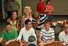 060807_MiddleSchoolGraduation_1207