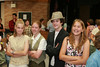060807_MiddleSchoolGraduation_1136