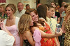 060807_MiddleSchoolGraduation_1129