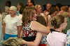 060807_MiddleSchoolGraduation_1127