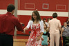 060807_MiddleSchoolGraduation_810