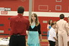 060807_MiddleSchoolGraduation_817
