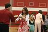 060807_MiddleSchoolGraduation_811
