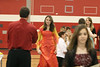 060807_MiddleSchoolGraduation_815