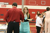 060807_MiddleSchoolGraduation_818