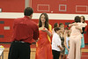 060807_MiddleSchoolGraduation_816