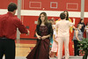 060807_MiddleSchoolGraduation_813