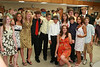 060807_MiddleSchoolGraduation_1093