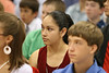 060807_MiddleSchoolGraduation_408