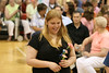 060807_MiddleSchoolGraduation_114
