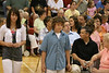 060807_MiddleSchoolGraduation_104