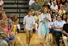 060807_MiddleSchoolGraduation_115
