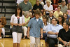 060807_MiddleSchoolGraduation_103