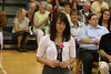 060807_MiddleSchoolGraduation_105