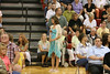 060807_MiddleSchoolGraduation_118