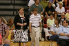 060807_MiddleSchoolGraduation_106