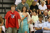060807_MiddleSchoolGraduation_120