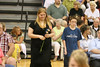 060807_MiddleSchoolGraduation_111