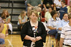 060807_MiddleSchoolGraduation_109
