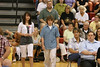 060807_MiddleSchoolGraduation_102