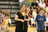 060807_MiddleSchoolGraduation_112
