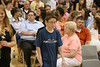 060807_MiddleSchoolGraduation_113