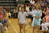 060807_MiddleSchoolGraduation_117